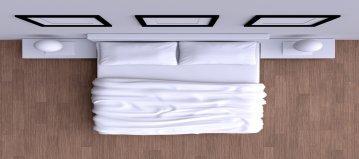 mattress cleaning company dubai