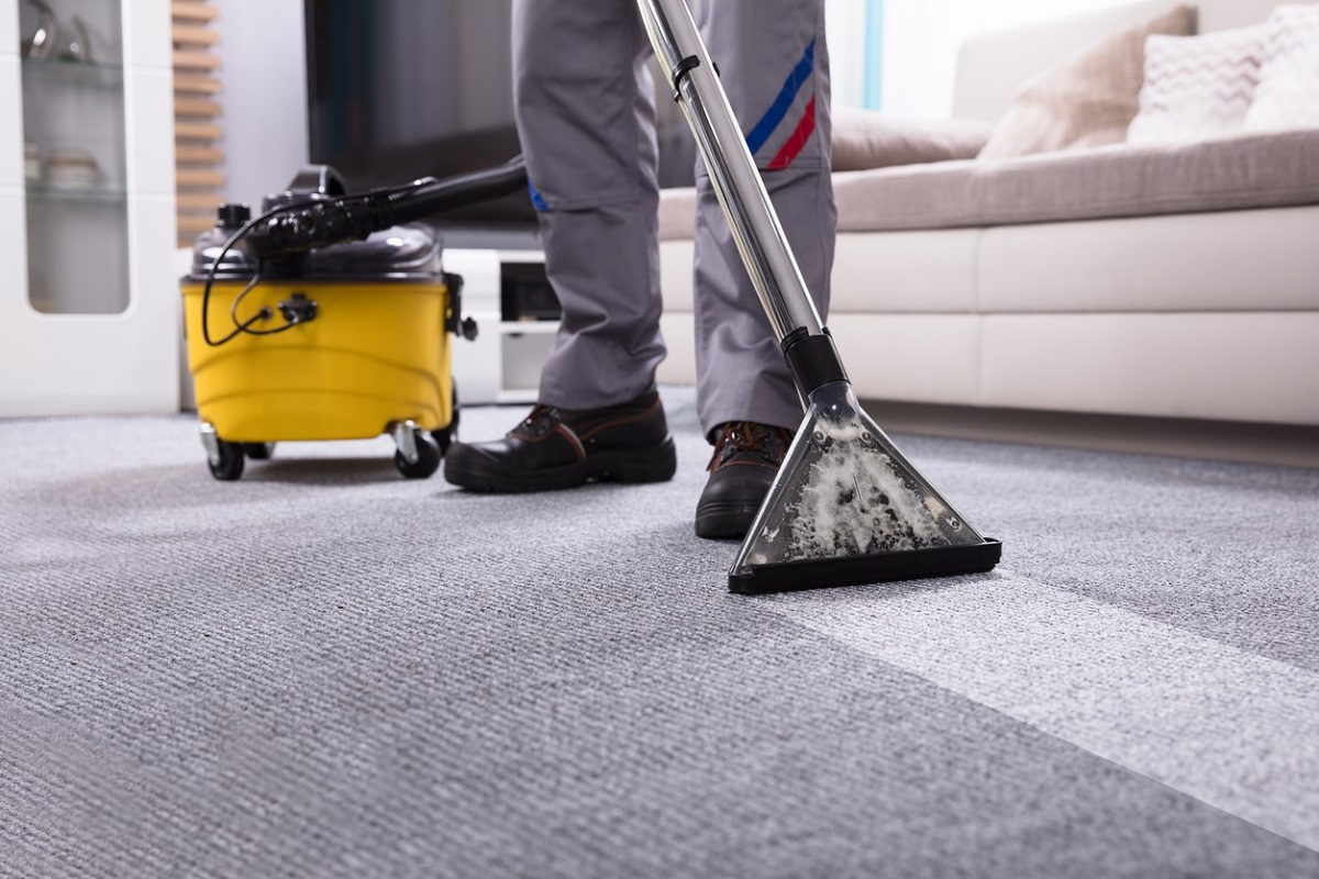 Carpet-cleaner-Dubai
