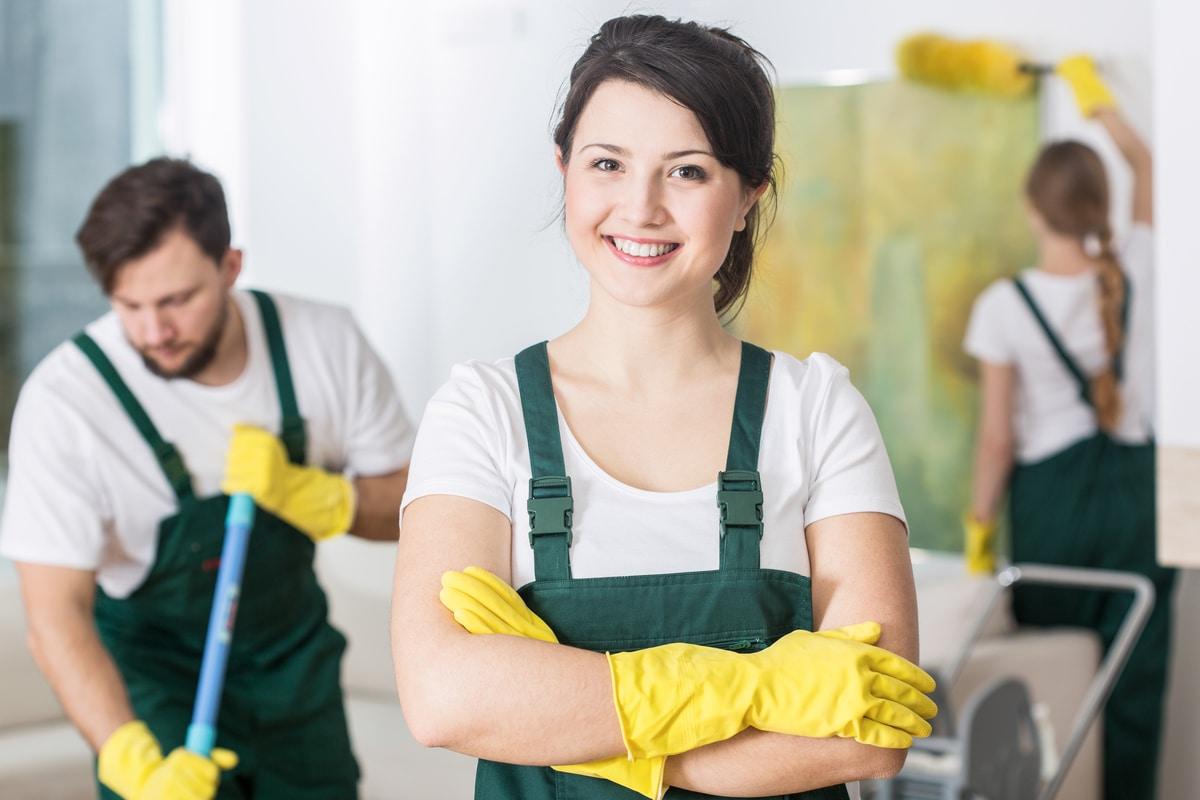 maid-service-Dubai