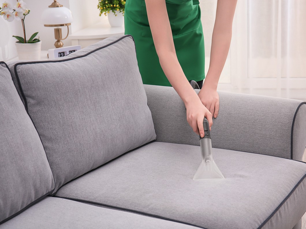 1 Sofa Cleaning Services In Dubai At Best Price Cleaningcompany Ae