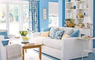 decorate-room