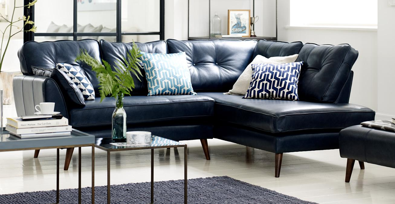 Things To Know About Leather Sofa Cleaning