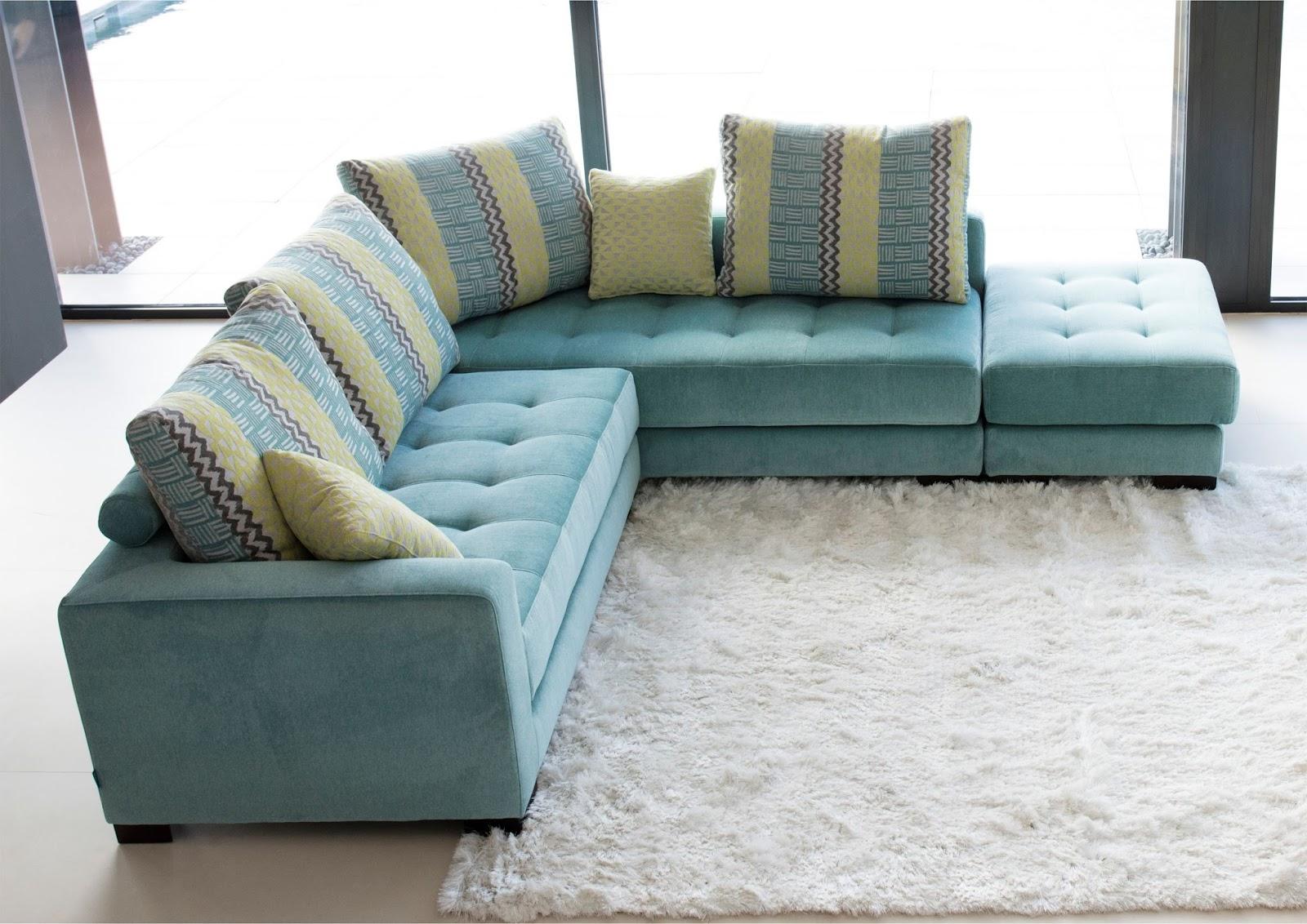 sofa cane