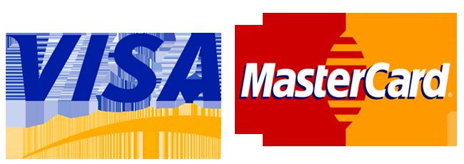 visa-mastercard-accepted