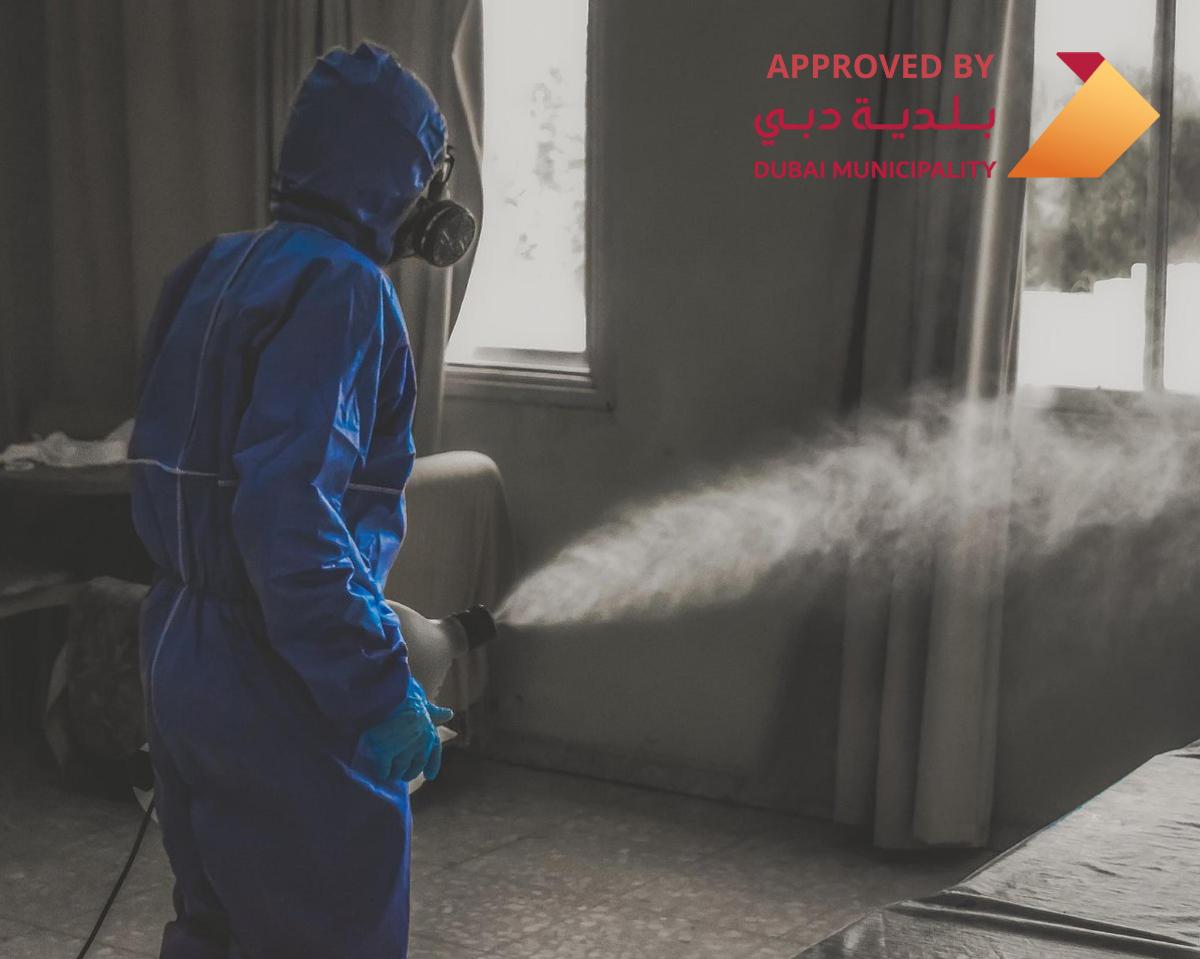sanitization-disinfection-services-Dubai