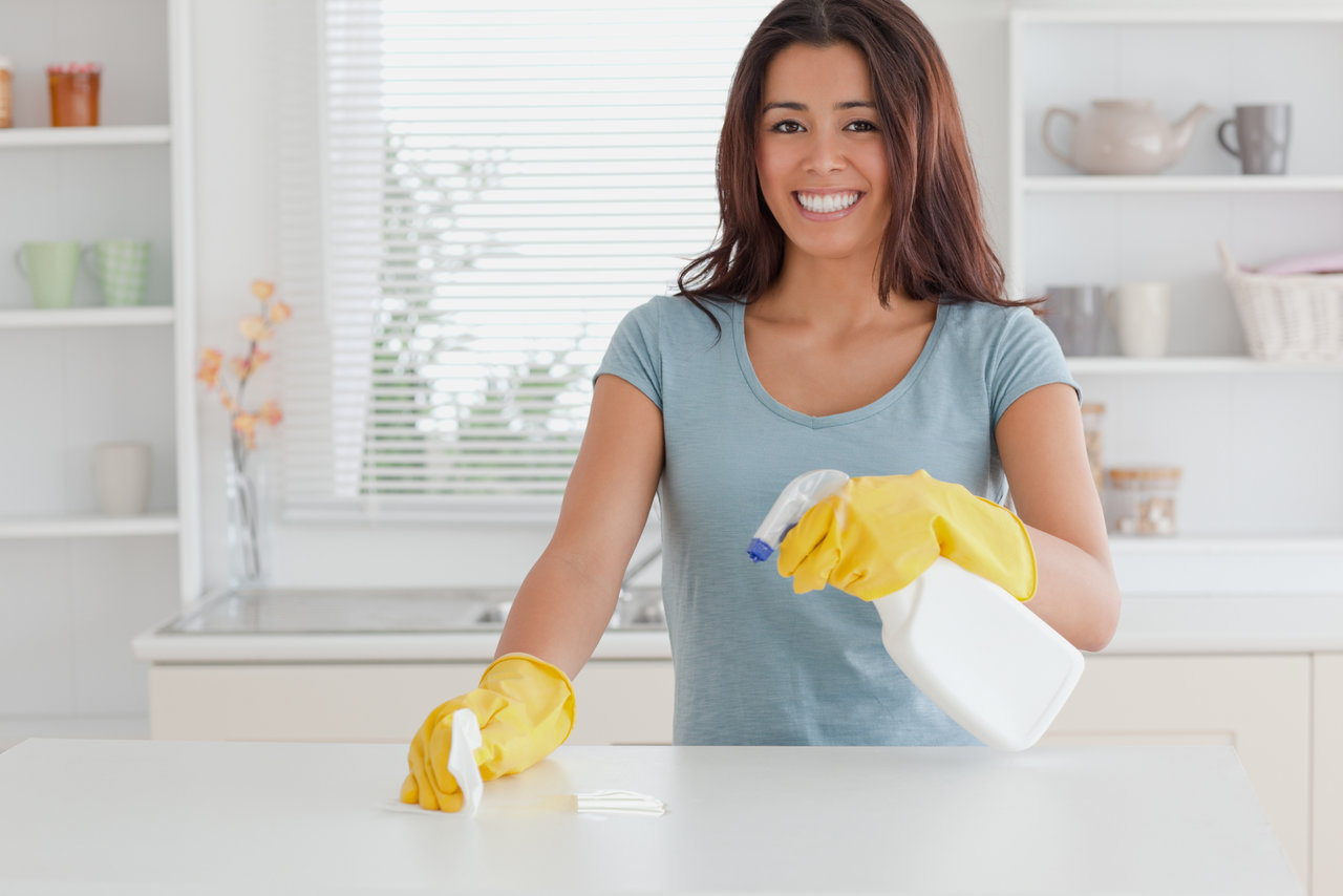 sanitizing-disinfecting