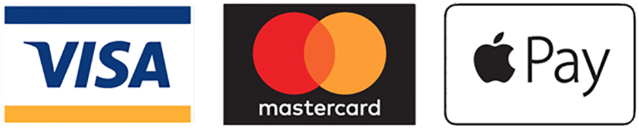 visa-mastercard-applepay-accepted