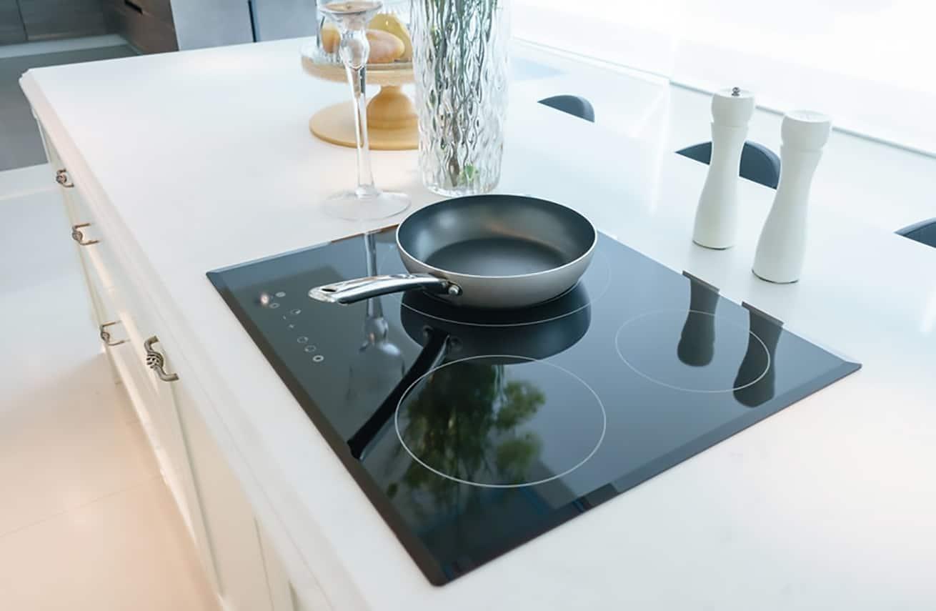 black-glass-top_stove