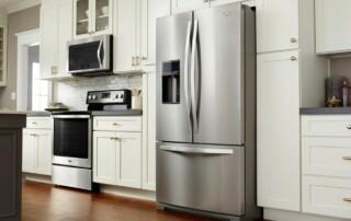 stainless-steel-kitchen-appliances